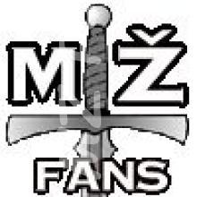 MZ Fans